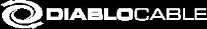 Diablo Cable