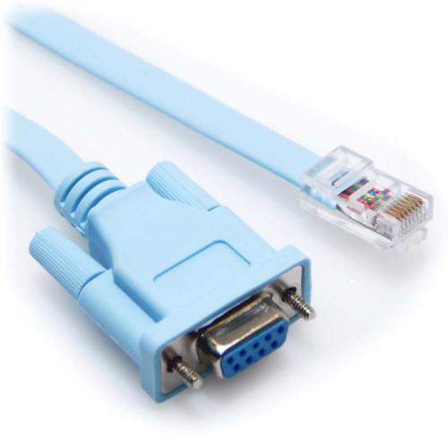cisco console cable