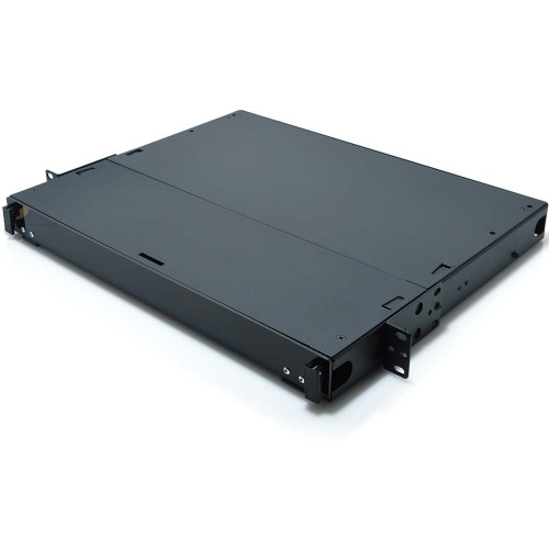 lgx chassis