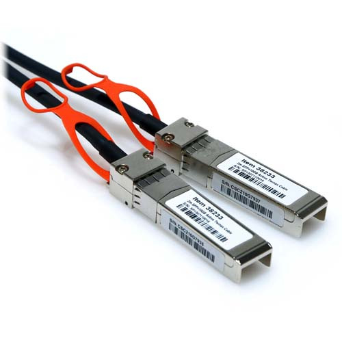 active sfp cable