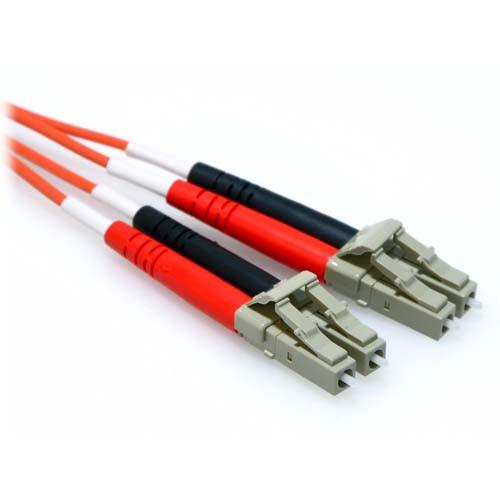 lc om3 fiber