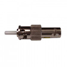 ST Singlemode Plug Type Fiber Attenuator