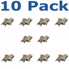 cab-9as-fdte-10-pack