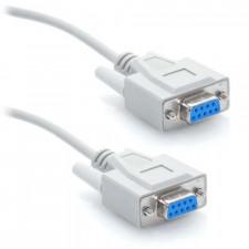 brocade serial control cable