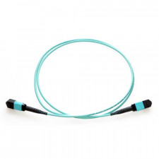 mtp cable