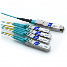 qsfp sfp optical