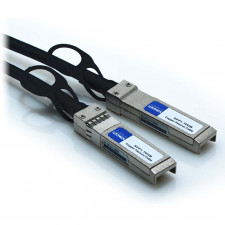 1m SFP+ cable for cisco