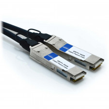 qsfp cable