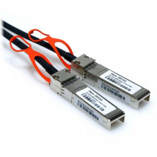 0.5m SFP+ 10GB Copper Active Twinax 30AWG Direct Attach Cable