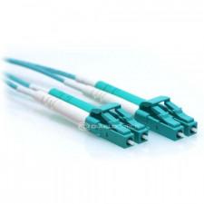 Fiber Cable OM4 Duplex