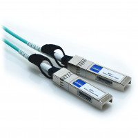 2m SFP+ 10GB Fiber Optic Active Direct Attach Cable